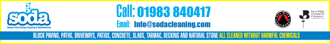 SODA CLEANING LOGO NEW